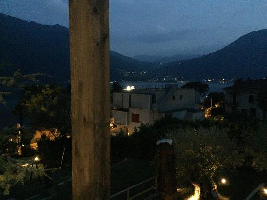 Cima, Italië: photo3.jpg