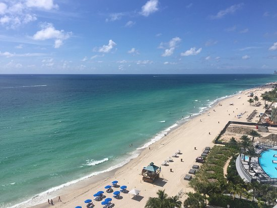 Sunny Isles Beach, FL: photo2.jpg