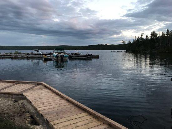 Elliot Lake, Canadá: photo5.jpg