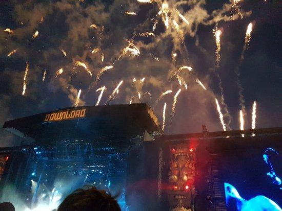 Download Rock Festival: 20170610_222428_large.jpg