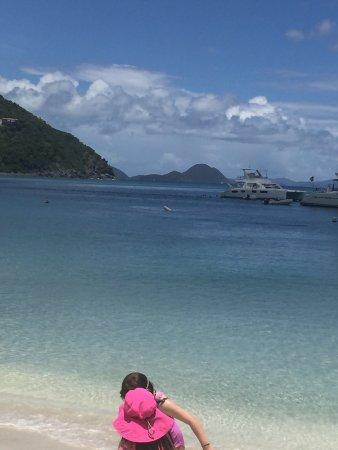 Cane Garden Bay: photo0.jpg