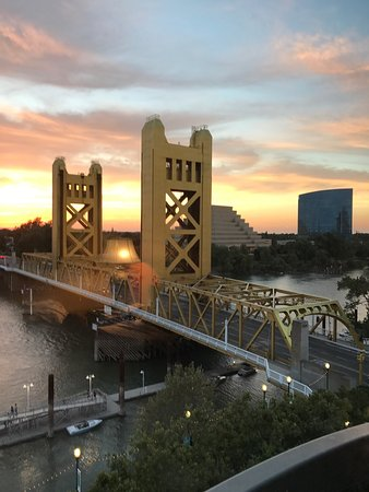 Embassy Suites by Hilton Sacramento - Riverfront Promenade: photo0.jpg