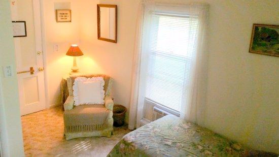 Oneonta, NY: Cody Room