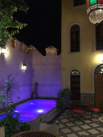 Riad Layali Fes: photo0.jpg