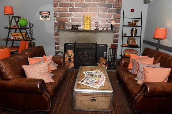 Image Dunavon in North East Scotland