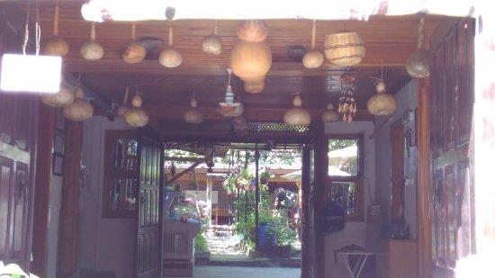 Фотография Cumalikizik