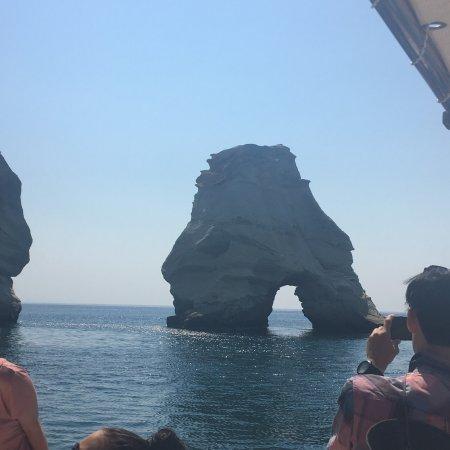 Adamas, Grécia: photo3.jpg