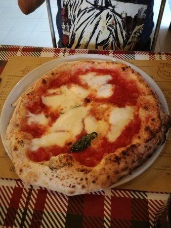 Settimo Milanese, Italia: IMG_20170625_201925_large.jpg