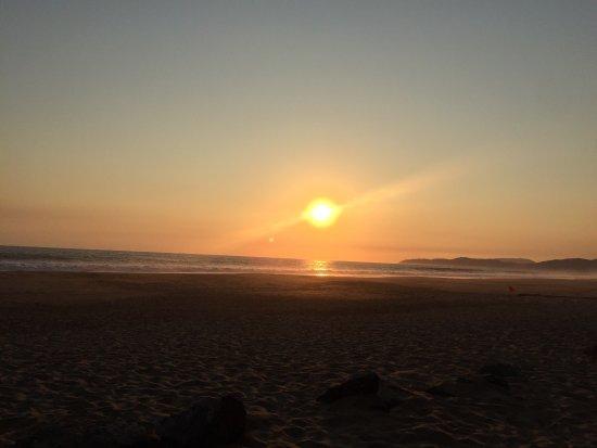 Las Palmas Beachfront Villas: photo2.jpg