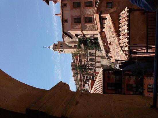 Albarracín: 20170619_123134_large.jpg