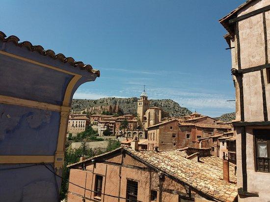 Albarracín: 20170619_115817_large.jpg