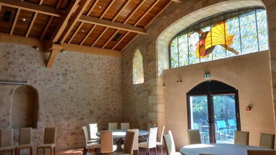 la ferme du compostelle pessac restaurant avis num ro de t l phone photos tripadvisor. Black Bedroom Furniture Sets. Home Design Ideas
