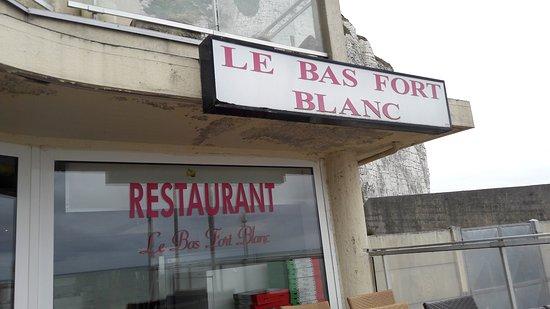 Le Bas Fort Blanc : 20170625_125341_large.jpg