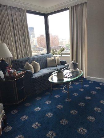 The Rittenhouse Hotel: photo1.jpg