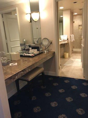 The Rittenhouse Hotel: photo2.jpg