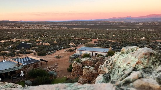 Kagga Kamma Private Game Reserve, South Africa: photo3.jpg