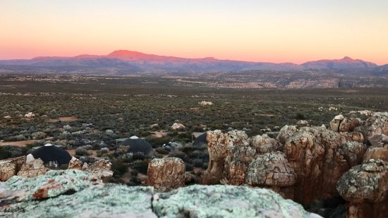 Kagga Kamma Private Game Reserve, South Africa: photo4.jpg