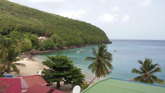 Les Anses d'Arlet, Martinik: 20170521_085844_large.jpg