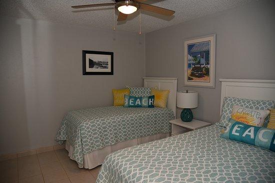 دسكفري بوينت نمبر 18: DPC #19 Guest Bedroom