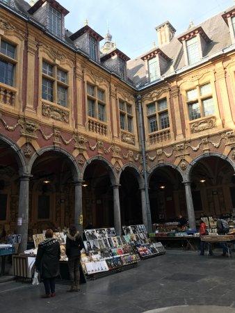 Crowne Plaza Lille : photo2.jpg