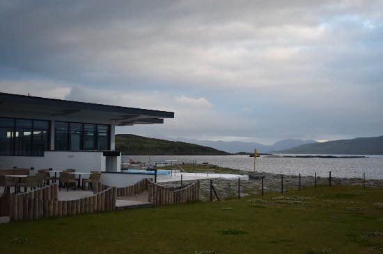 Portavadie, UK : photo7.jpg