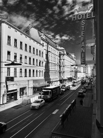 โรงแรมสเตฟานี: photo8.jpg