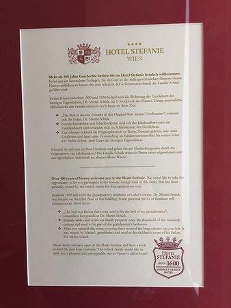 โรงแรมสเตฟานี: photo9.jpg