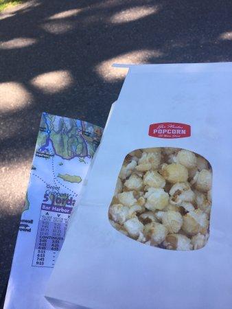 Bar Harbor Popcorn: photo0.jpg