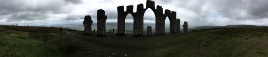 Fyrish Monument: photo8.jpg