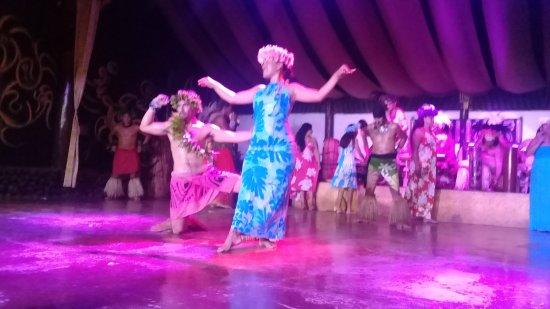 Ballet Kari Kari : 20170603_213823_large.jpg