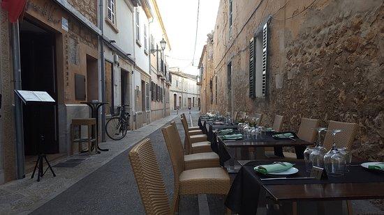 Binissalem, Spain: 20170624_200513_large.jpg