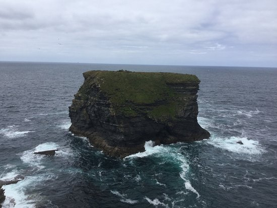 Kilkee, Ireland: photo1.jpg