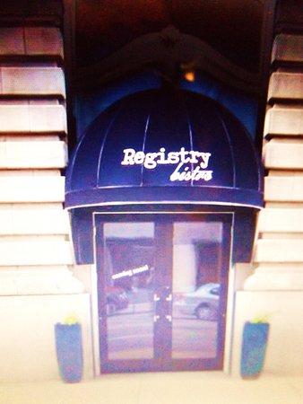 Registry Bistro, Toledo - Restaurant Reviews, Phone Number ...