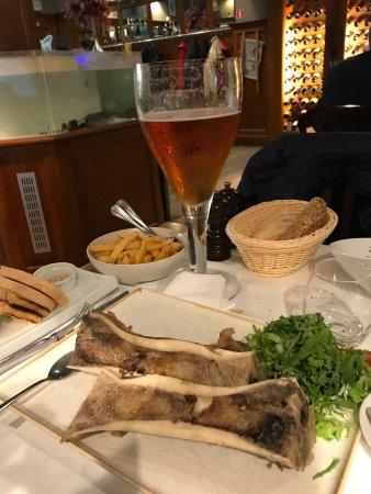 Brasserie Raymond : photo0.jpg