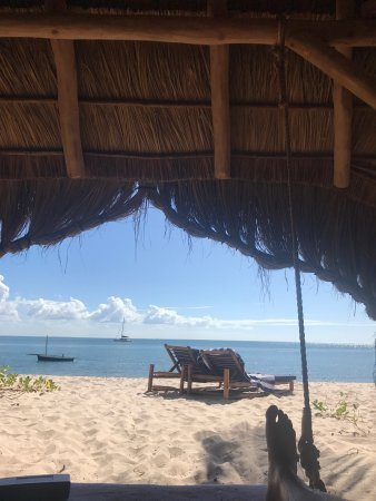 ベンゲラ島 Picture