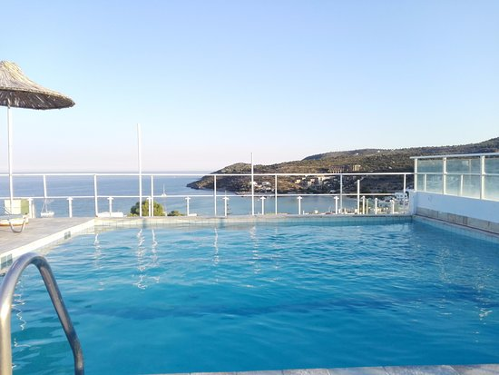 Galini Hotel Photo