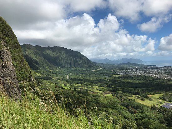 Kaneohe, Havai: photo1.jpg