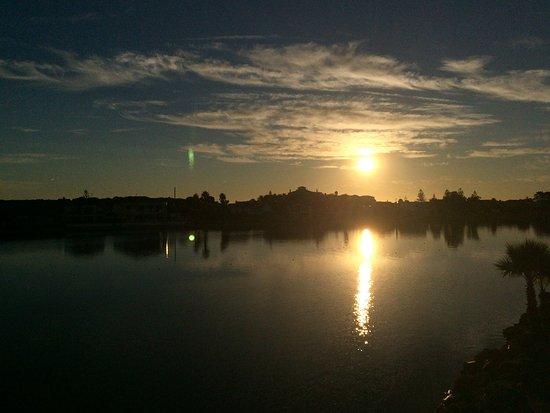West Lakes, Australia: photo1.jpg