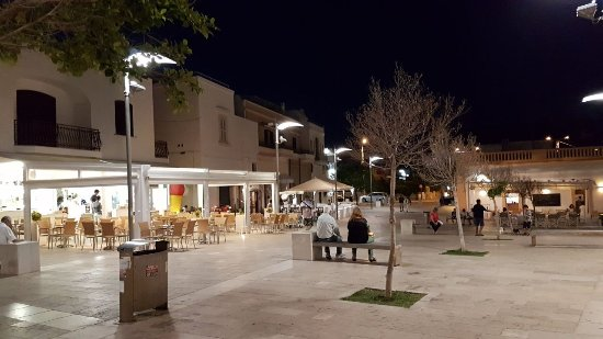Santa Caterina, Itália: IMG-20170625-WA0015_large.jpg