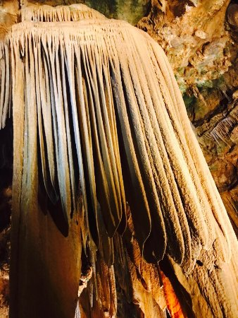 Luray Caverns: photo7.jpg