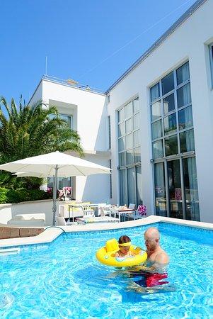 Villa Feniks: photo1.jpg