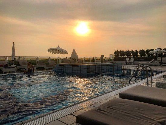 Hotel Colombo: photo0.jpg