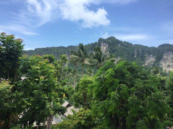Ao Nang Phu Pi Maan Resort & Spa: Room 2202