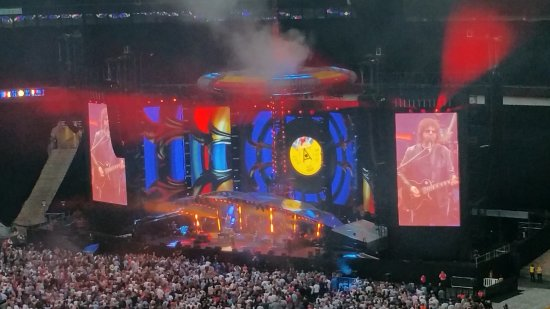Wembley, UK: 20170624_212028_large.jpg