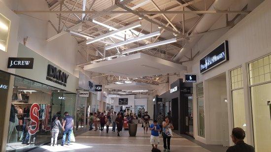 Milpitas, CA: TA_IMG_20170625_163645_large.jpg