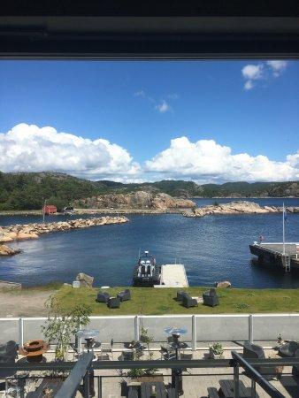 Spangereid, Norge: photo6.jpg