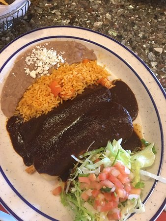 Best Mexican Restaurant In Yonkers