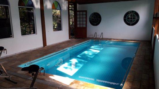 Camburi images vacation pictures of camburi sao for Piscina climatizada