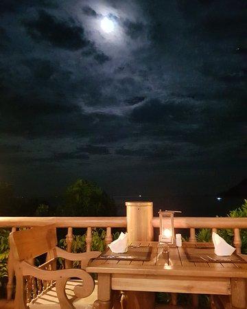 Santhiya Koh Phangan Resort & Spa: IMG_20170607_224935_280_large.jpg