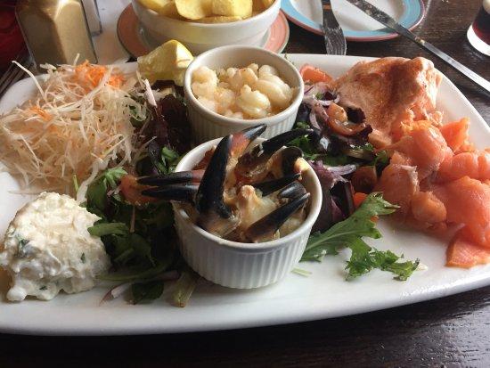 THE 10 BEST Lunch Restaurants in Blackrock - Tripadvisor